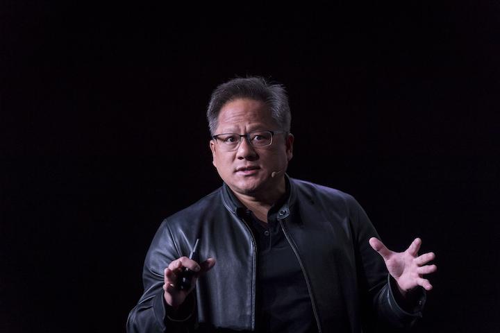 Content Dam Cim En Articles Pt 2019 03 Nvidia To Acquire Data Center Chip Maker Mellanox For 6 9 Billion Leftcolumn Article Thumbnailimage File