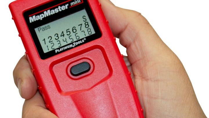 Content Dam Cim En Articles Pt 2019 03 Platinum Tools Unveils Mapmaster Mini Rj45 Pocket Cable Tester Leftcolumn Article Thumbnailimage File