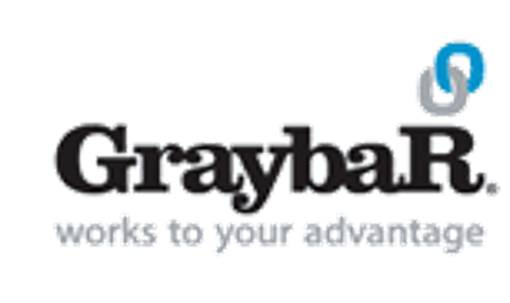 Graybar adds another California branch