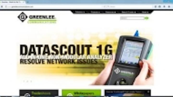 Content Dam Cim En Articles Temp 01 Greenlee Comms Site Leftcolumn Article Thumbnailimage File