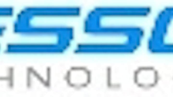 Ventev Wireless, Venti Group partner on DAS antenna, wireless RF technologies