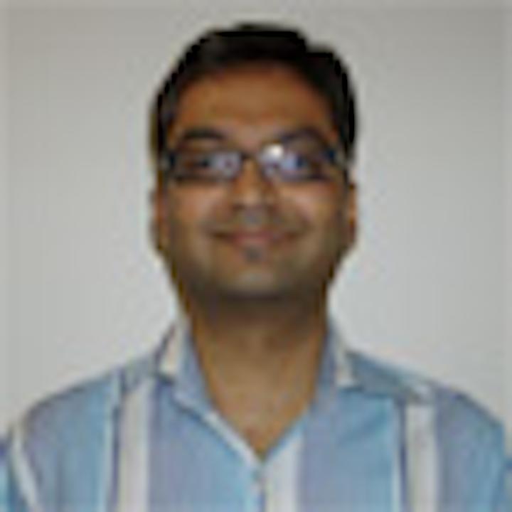 Content Dam Cim En Speakers I N Karthik Krishnaswamy Leftcolumn Bioentryanddisplay Image File