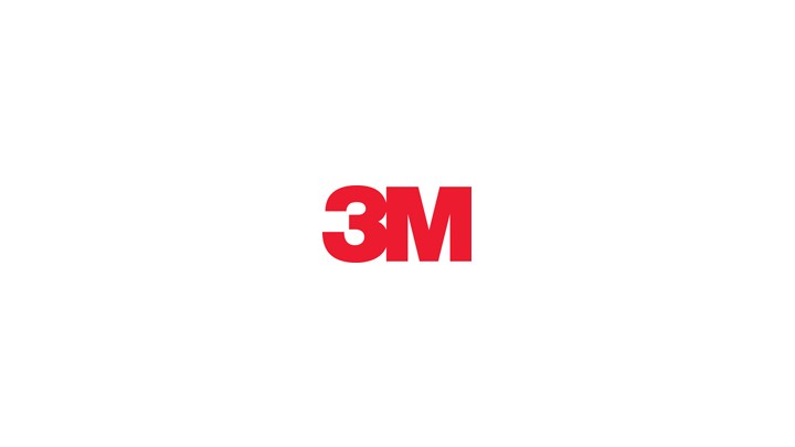 3M realigns business units to house $22 billion in electronics, transportation, industrial, safety products