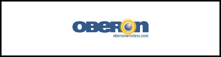 Content Dam Cim En Sponsors O T Oberon Leftcolumn Sponsor Vendorlogo File