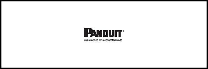 Content Dam Cim En Sponsors O T Panduit0 Leftcolumn Sponsor Vendorlogo File