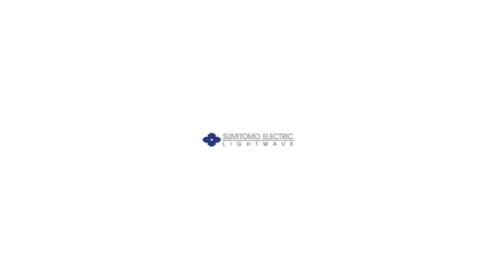 Content Dam Cim En Sponsors Sumitomo Leftcolumn Sponsor Vendorlogo File
