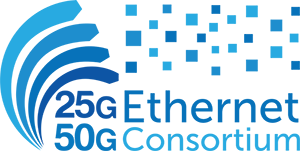 25 Gigabit Ethernet Consortium offers low-latency FEC spec for 50-, 100- and 200GbE networks