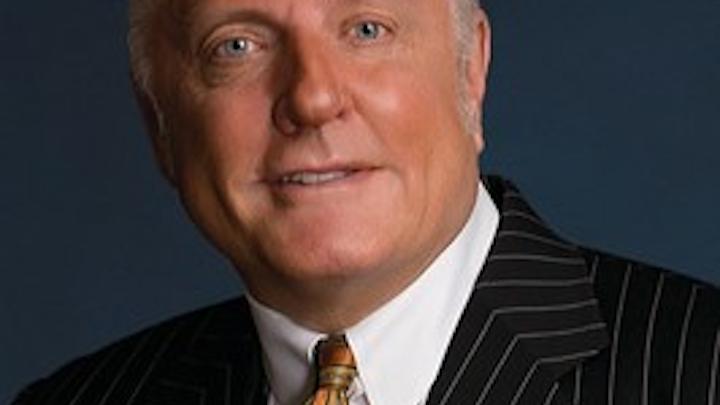 BICSI CEO, exec director John D. Clark to retire