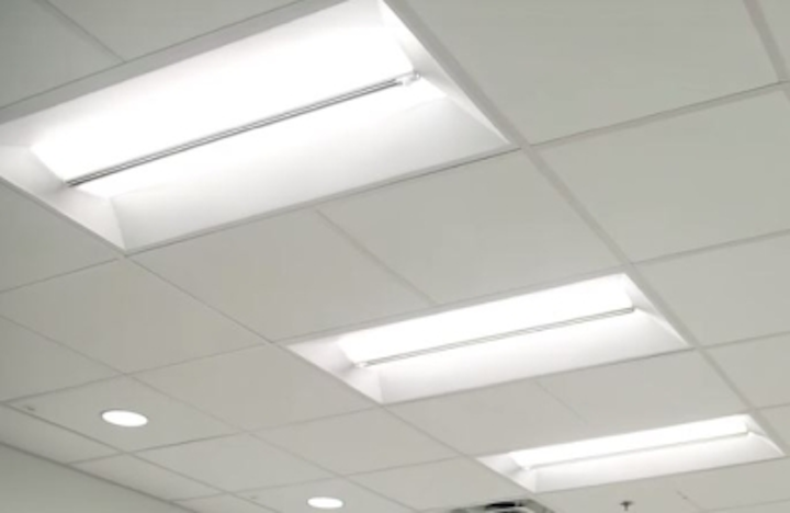 Cree Lighting offers what it calls SmartCast Technology, which the company says is built on a foundation of simplicity and user experience. Ideal Industries is acquiring Cree Lighting for as much as $310 million.