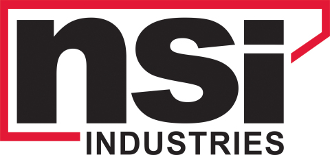 NSI Industries to merge with Platinum Tools