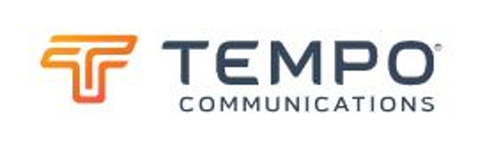 On February 1, 2019, Tempo Communications Inc. purchased Greenlee Communications and Greenlee Communications Ltd. from Emerson, re-establishing the Tempo brand name of communications test and measurement equipment.
