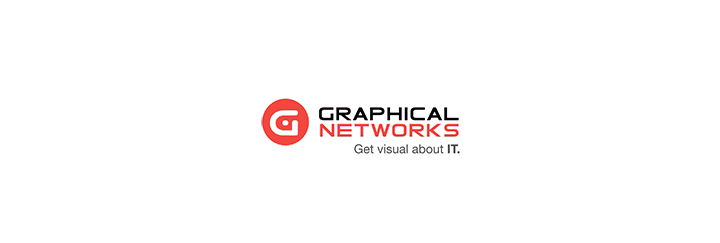 Content Dam Cim Sponsors A H Graphicalnetworking