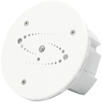 IPVideo Corporation's HALO IOT smart sensor awarded for campus security, personal safety innovation
