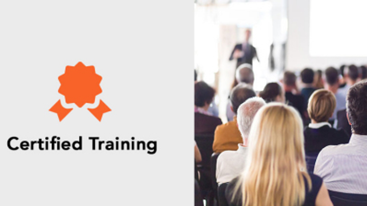 Content Dam Cim Online Articles 2019 04 Rahi Certified Training Pr