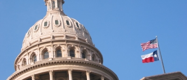 Content Dam Cim Online Articles 2019 04 Texascapitol