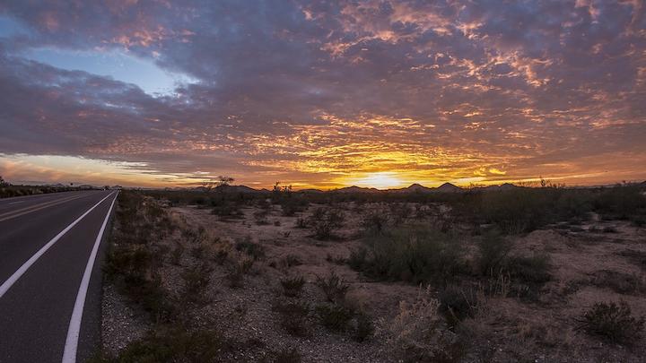 Arizona Road 1443338 960 720 Pixabay