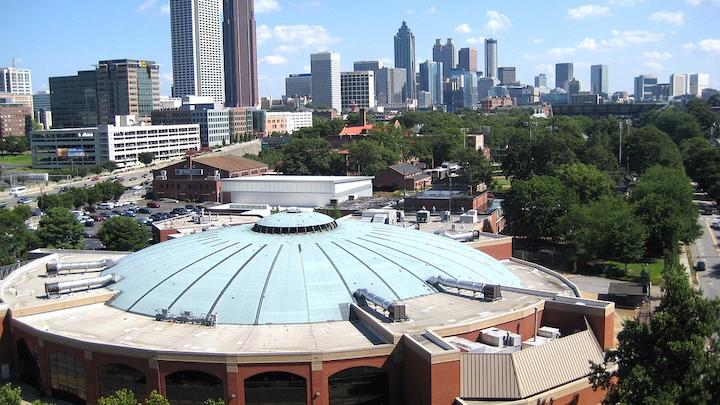 Atlanta 90599 960 720 Pixabay