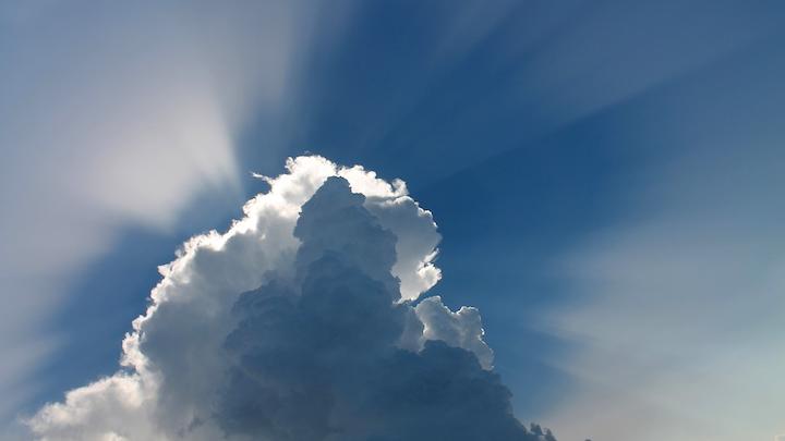 Cloud 97453 960 720 Pixabay