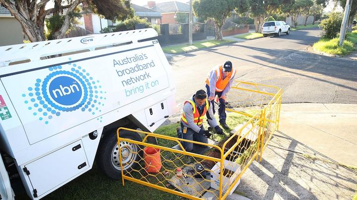 Content Dam Cim En Articles Pt 2019 04 Ieee Spectrum Unravels How Australia S Stumbling Nbn Delivers A Fraction Of What Was Promised Leftcolumn Article Thumbnailimage File