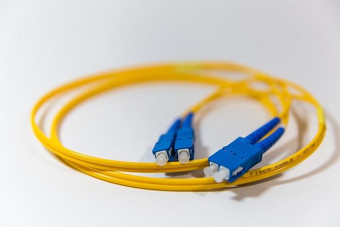 Light Brigade partners with Next Level Technician to offer fiber-optic training in the Carolinas