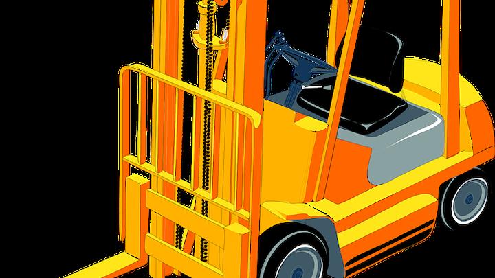 Fork Lift 24394 960 720 Pixabay