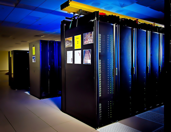 The explosion of data from artificial intelligence, machine learning, big data analytics, and evolving customer needs for data-intensive workloads are driving a significant expansion in HPC technology.