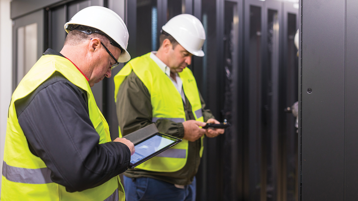 Commissioning pays for itself throughout the lifecycle, beginning in the construction phase, where it streamlines the process minimizing rework, change orders, and delays.