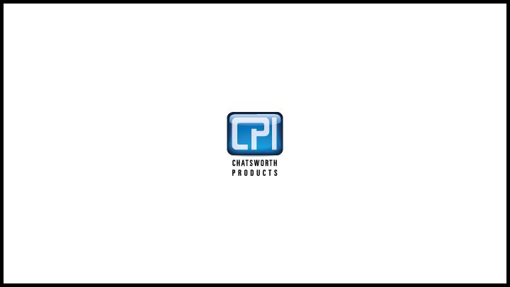 Cpi Global Glossy Vert Blue 140x90