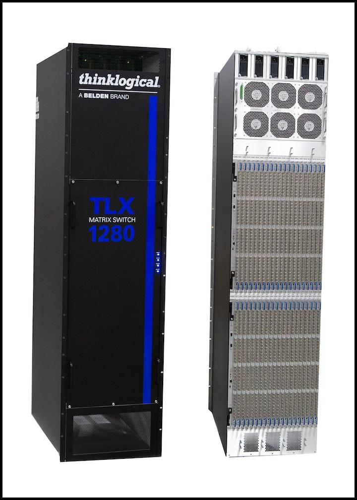 Belden Tlx1280