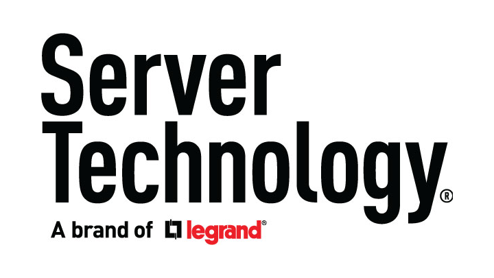 Server Technology Logo 4 11 18