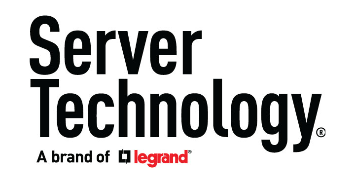 Server Technology Logo 4 11 18