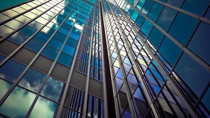 Architecture 2256489 340 Pixabay