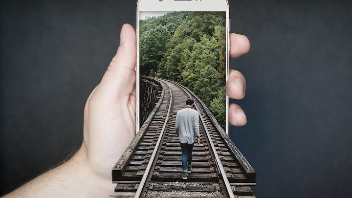 Manipulation Smartphone 2507499 960 720 Pixabay