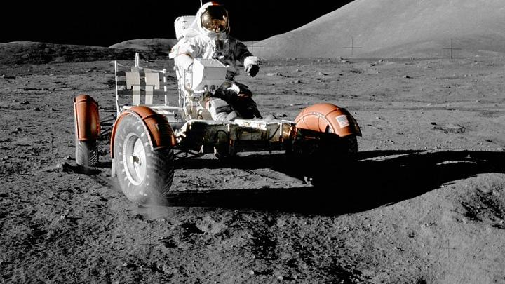 Moon Vehicle 67521 960 720 Pixabay