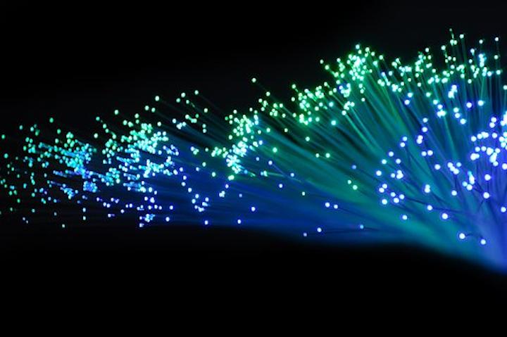 Optical Fiber 2077976 340 Pixabay
