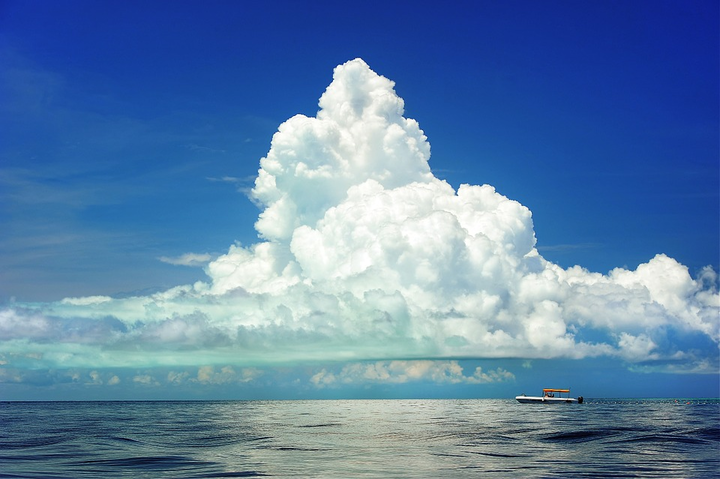 Sea 84629 960 720 Pixabay