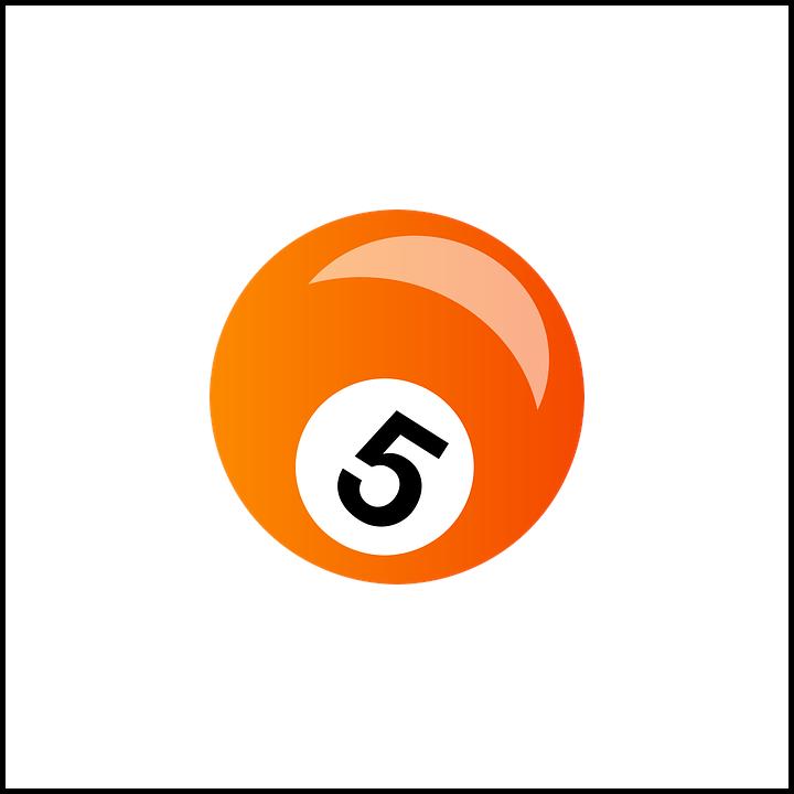 Snooker 150237 340 Pixabay