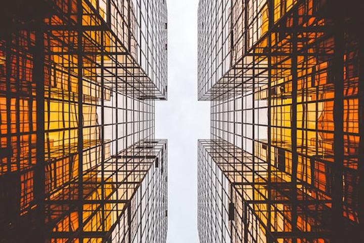 Architecture 768432 340 Pixabay