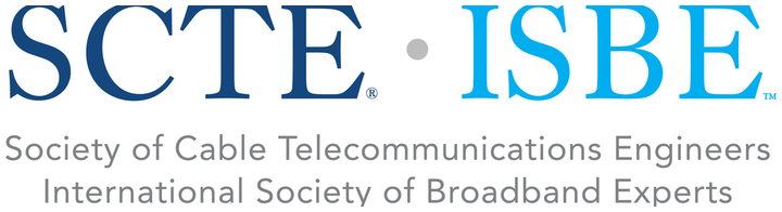 Logo 12889