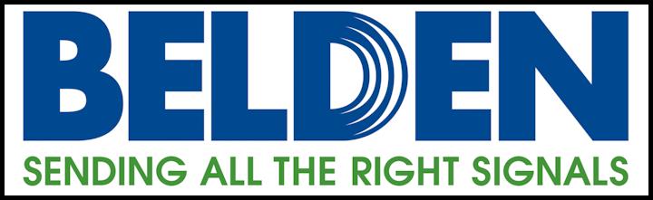 1567171033 Belden Logo