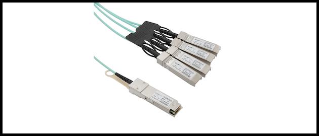 Mellanox unveils Spectrum-2 switches with Ethernet Cloud
