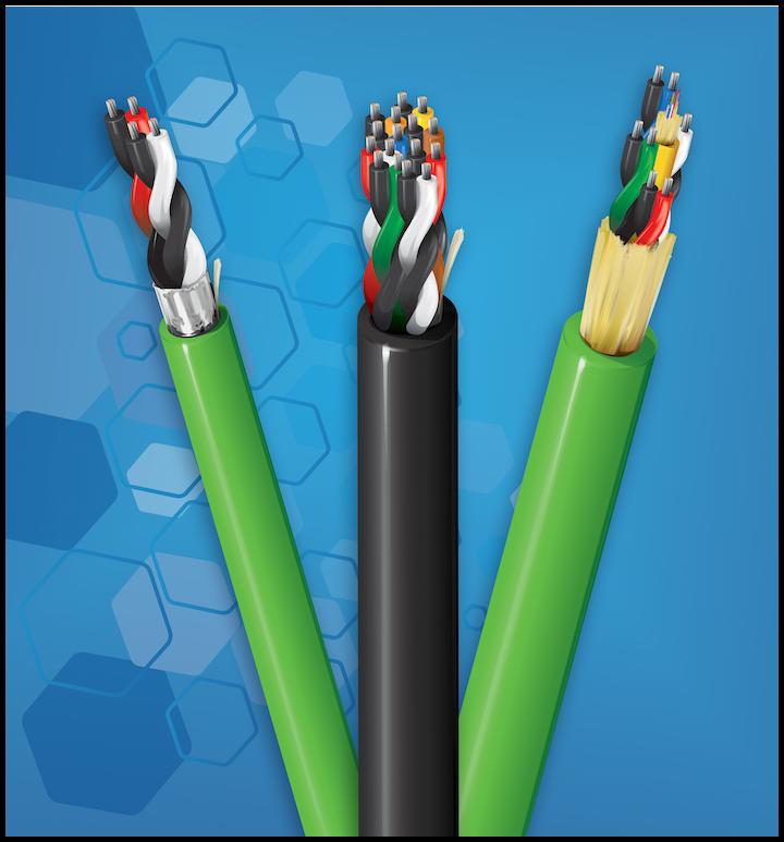 De Cables