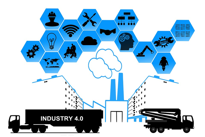 Industry 2496192 960 720
