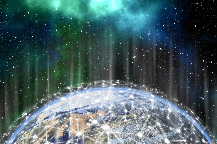 Network 3607640 960 720