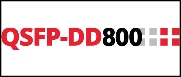 Qsfpdd800 Logo